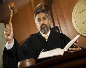 sentencias demandas