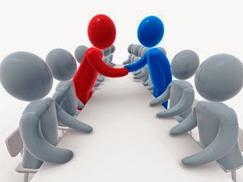 que es la negociación colectiva