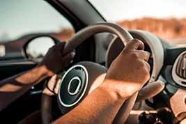 consejos para reducir la siniestralidad vial laboral de tu empresa