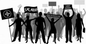 Sindicalismo y negociación colectiva 4.0