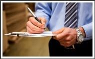 denuncia anonima ante la inspeccion del trabajo