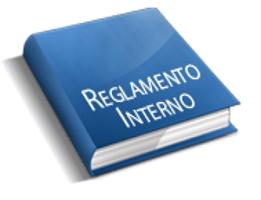 reglamento-interno