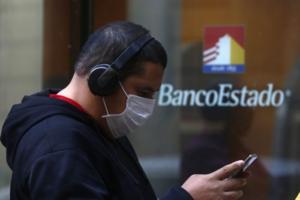 Banco Estado despide a 22 trabajadores por solicitar el Bono Clase Media sin cumplir los requisitos