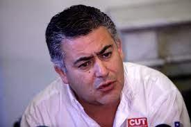 CUT rechazo declaraciones de empresarios que fueron en contra de las y los trabajadores
