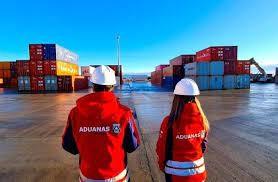 Funcionarios (as) de Aduanas condenan bloqueo al retiro del 10% de los Fondos de Pensiones y se unen a la Huelga General convocada por la CUT para el 30 de abril.png