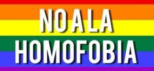 Trabajador denunció acoso laboral y homofobia por parte de su jefe