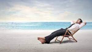 ¿Cuándo puedes tomarte tus vacaciones laborales?