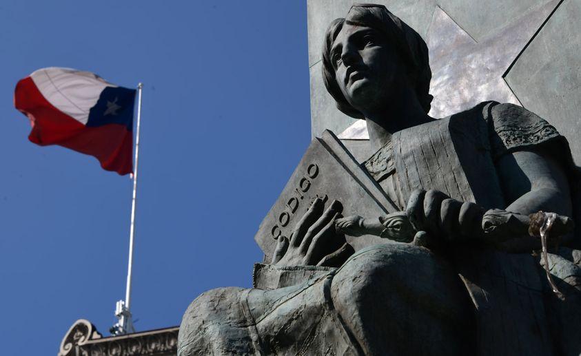 ¿A quién le compete un Juicio Laboral en Chile?